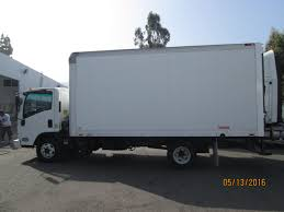used kenworth trucks for sale in california pre owned rental trucks for sale california u0026 nevada