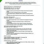 Resume Functional Skills Resume Functional Skills Resume Templates Template Best Ideas On
