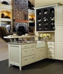 Wellborn Cabinets Price 39 Best Contemporary Kitchens Images On Pinterest Contemporary