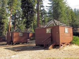 tent cabin tent cabins grant grove village