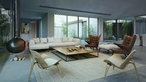 Contemporary Cottage Designs by Cabin Interior Design Unique Modern White Rustic Interior Design