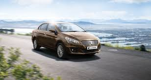 new honda city vs maruti suzuki ciaz vs skoda rapid vs volkswagen