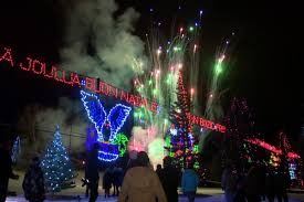 christmas in calgary 2016 15 family friendly events to check out
