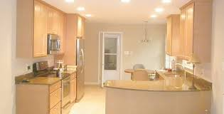 Kitchen Magnificent Shining Kitchen Design Ideas For Small Galley Magnificent Ikea Galley Kitchen Tags Galley Kitchen Remodel
