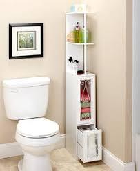 Slim Storage Cabinet For Bathroom Slim Bathroom Storage Cabinet Rolling 2 Drawers Open Shelf Space