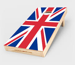 british union jack decal chuggles decals