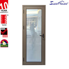 Safety Door Design by Buy Single Safety Door From Trusted Single Safety Door