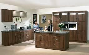 Walnut Kitchen Designs Walnut Kitchen Home Design Ideas And Pictures