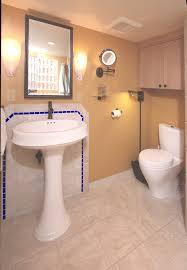sidewall bathroom exhaust fans wall mount bath fans it s easy install home decor by reisa