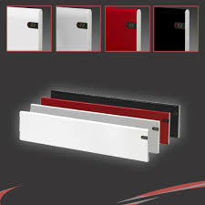 Wall Hung Vanities For Small Bathrooms Home Decor Electric Wall Panel Heaters Cabinets For Bathroom