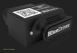 check engine light smog can your car pass smog with check engine light on smart car