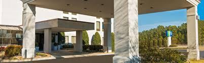 Comfort Inn Chester Virginia Holiday Inn Express Chester Hotel By Ihg