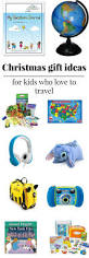 914 best have diapers will travel images on pinterest diapers