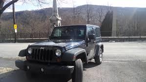 jeep islander 4 door the islander reborn u2013 swbcrawler
