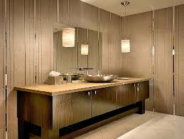 bathroom pendant lighting ideas bathroom lighting ideas for small bathrooms beautiful bathroom