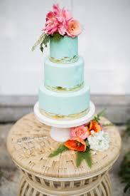 wedding cake harvest planning your wedding cake the wedding harvest