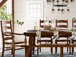Pottery Barn Dining Room Chairs Emejing Pottery Barn Dining Room Chairs Ideas Home Design Ideas