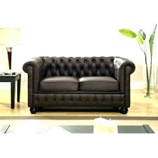 canape chesterfield noir canape chesterfield conforama conforama canapac convertible 3 places