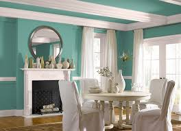 home painting ideas 2017 awesome on trend bathroom neutral taupe