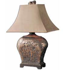 Quoizel Glenhaven Table Lamp Uttermost 27083 Volongo Table Lamp Lamps Com