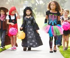 Fun Things To Do On Halloween Night Halloween Fun And Activities Guide For Los Angeles U0026 Orange County
