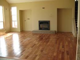best lyptus hardwood flooring hardwood flooring flooring design