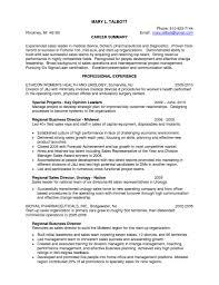 sample resume for project management position managing clerk sample resume unforgettable