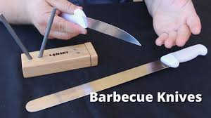 how to sharpen kitchen knives at home kitchen how to sharpen kitchen knives design ideas modern simple