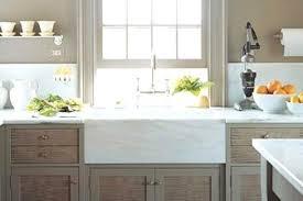 martha stewart kitchen ideas audacious kitchen decorative martha stewart cabinets design ideas