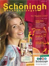 Neurologe Bad Kissingen Ich Glaub Mich Trifft Der Schlag Paperback Buchhandlung Schöningh