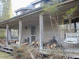 country home plans with front porch country home plans by natalie primitive country home country