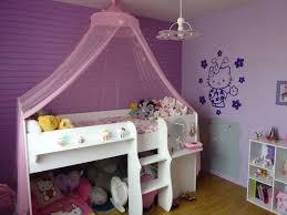 chambre hello bebe modele chambre bebe fille avec chambre enfant fille hello