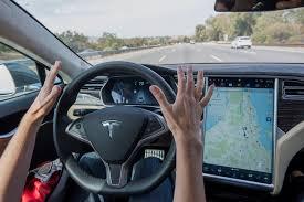 2019 tesla model 3 hatchback review release price range interior