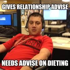 Brazilian Memes - 7 best work memes images on pinterest work memes boss man and