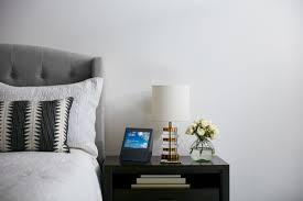 echo show ideas to get you started with the new smart home device