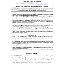 Usa Resume Professional Curriculum Vitae Editor Service Usa