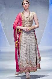 18 best indian wedding dresses online images on pinterest bridal