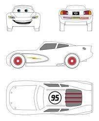 64 best derby cars images on pinterest pinewood derby cars boy