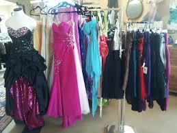 glamorous dresses at ross dress for less 76 for free