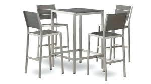 table bar pour cuisine table haute pour cuisine table et chaise haute pour cuisine table