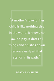 20 best mother u0027s day quotes mom quotes