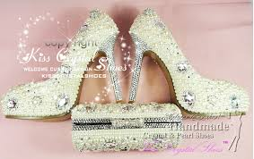 Wedding Shoes Off White Wedding Shoe Sale Picture More Detailed Picture About Off White
