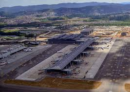são paulo u2013guarulhos international airport wikipedia