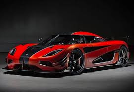 koenigsegg one 1 2017 koenigsegg agera one of 1 specifications photo price