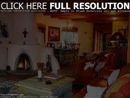 living room audio video audio advice living room ideas