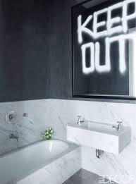 bathroom cool bathroom designs teal bathroom ideas bathrooms