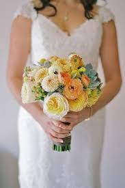 Popular Bridal Bouquet Flowers - terrarium wedding centerpiece white tulips white bouquets and