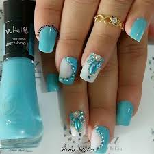 628 best nail designs images on pinterest short nails summer