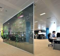 Best Office Design Ideas Best 25 Interior Office Ideas On Pinterest Office Space Design