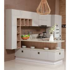kitchen furniture cheap oppein factory high quality and cheap kitchen cabinets kitchen
